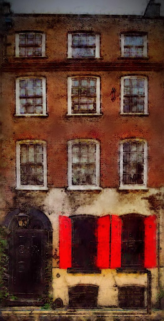 Dennis-Severs-House