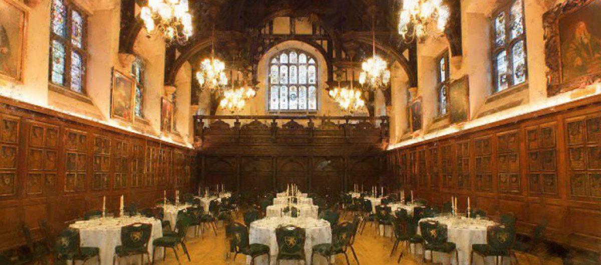 Grays-Inn-Hall